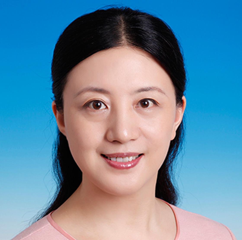 homepage of xiao jie tsinghua university - HD1119×1109